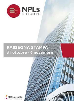 https://www.astasypoint.it/wp-content/uploads/2020/12/copertina-rassegna-stampa-31-6novembre.jpg