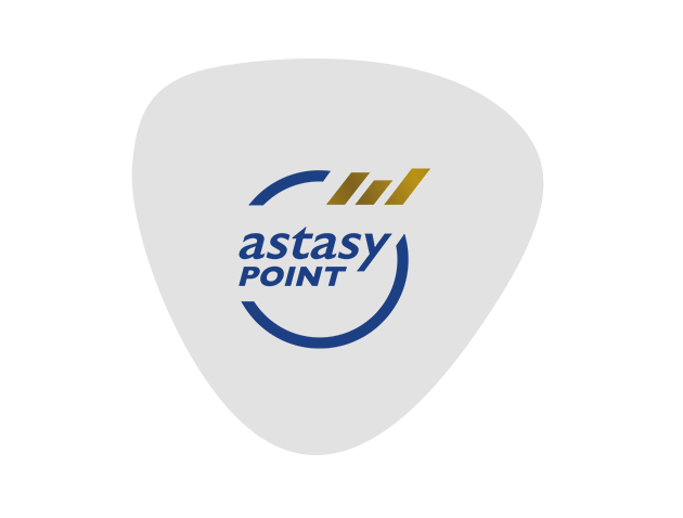 https://www.astasypoint.it/wp-content/uploads/2021/01/astasy-logo.png