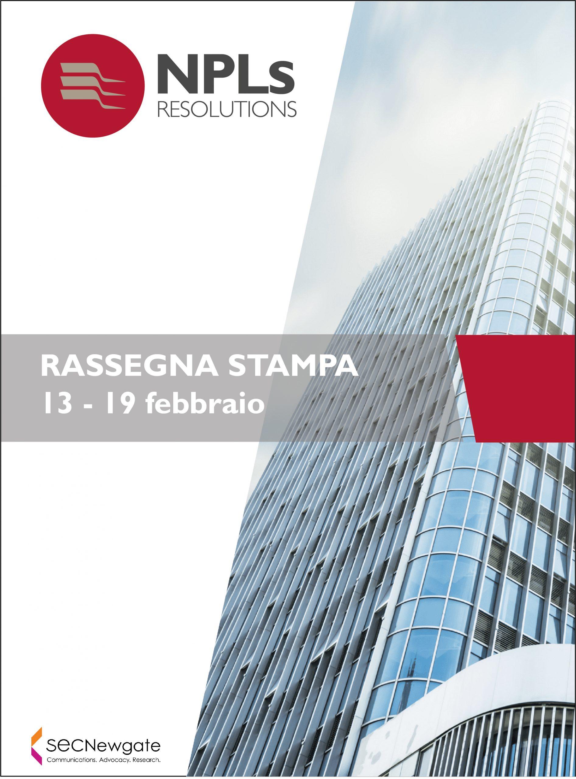 https://www.astasypoint.it/wp-content/uploads/2021/02/copertina-rassegna-stampa-13-02-scaled-1.jpg
