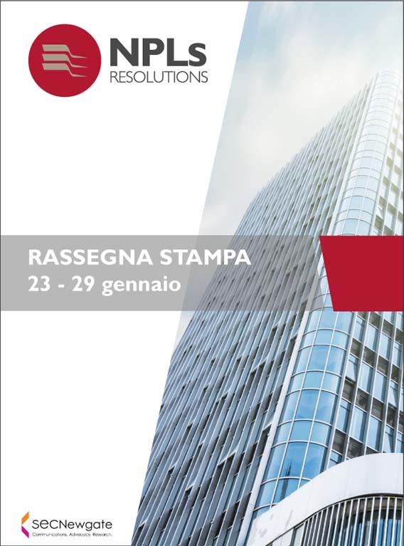 https://www.astasypoint.it/wp-content/uploads/2021/02/rassegna-stampa-23-29-gennaio.jpg