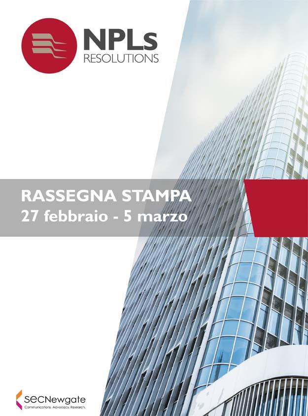 https://www.astasypoint.it/wp-content/uploads/2021/03/copertina-rassegna-stampa_27-2_5-3.jpg
