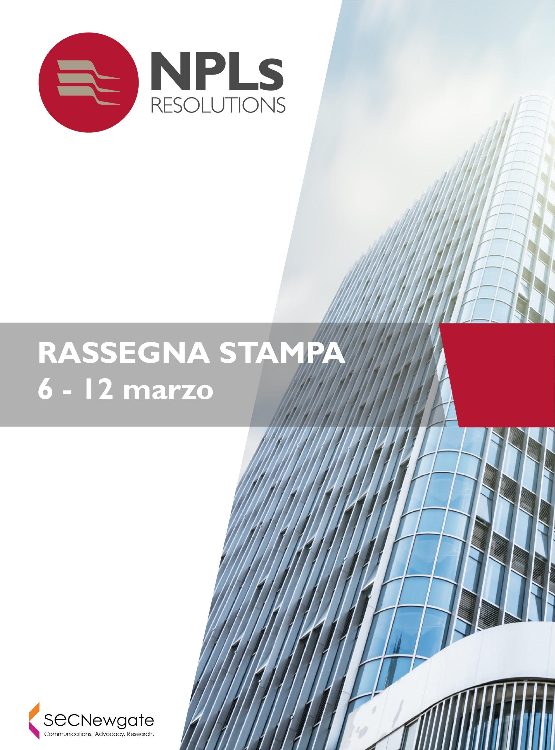 https://www.astasypoint.it/wp-content/uploads/2021/03/copertina-rassegna-stampa_6-12-03-scaled.jpg