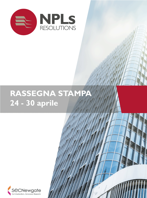 https://www.astasypoint.it/wp-content/uploads/2021/05/copertina-rassegna-stampa24-30-aprile.png