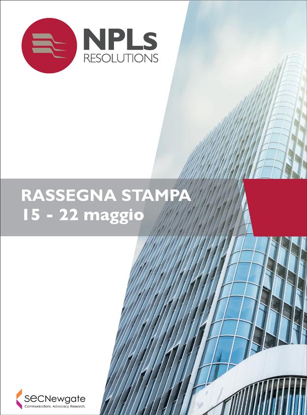 https://www.astasypoint.it/wp-content/uploads/2021/05/rassegna-stampa_15-22_maggio.png